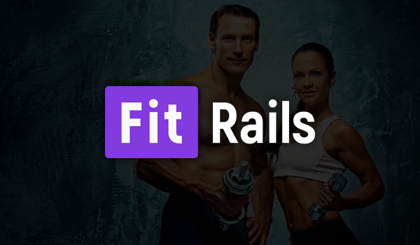 FitRails